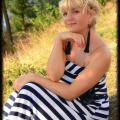 Photo of Светлана, 32, woman