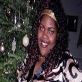 Photo of Vonya, 29, woman