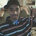 Photo of khaled, 29, man