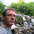 Photo of Derek, 42, man