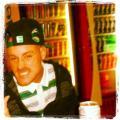 Photo of matt, 31, man