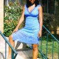 Photo of nicole , 33, woman