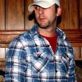 Photo of Josh, 34, man