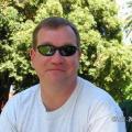 Photo of Brett, 55, man