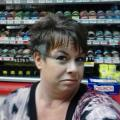 Photo of tstac906, 47, woman