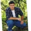 Photo of johnathan, 25, man