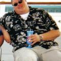 Photo of darren, 41, man