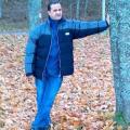 Photo of Titotito, 48, man