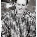 Photo of Brad, 29, man