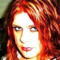 Photo of Sarah, 32, woman