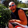 Photo of Steve, 42, man