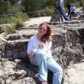 Photo of Ashlee, 35, woman