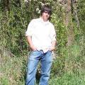 Photo of cody, 25, man
