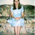 Photo of Joy, 26, woman