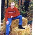 Photo of Brandon, 31, man