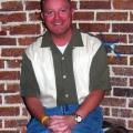 Photo of Timbo, 49, man