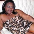 Photo of Teresa, 48, woman