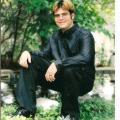 Photo of Tim, 29, man