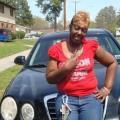 Photo of aquaf426, 40, woman