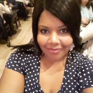 Photo of Tamara , 37, woman