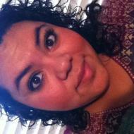 Photo of Ámbar , 28, woman