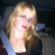 Photo of Ashley , 26, woman