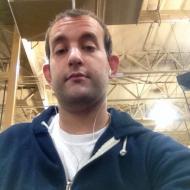 Photo of Zachary, 26, man