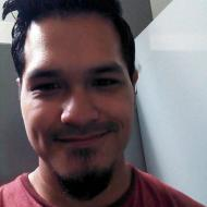 Photo of Giovani , 25, man