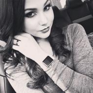 Photo of Ariana, 29, woman