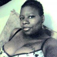 Photo of MELODY, 39, woman