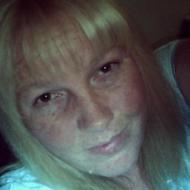 Photo of Amber, 39, woman