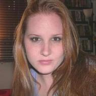 Photo of Tia , 34, woman