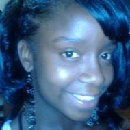 Photo of Renee, 25, woman