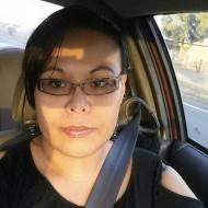 Photo of Sheena, 31, woman