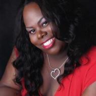 Photo of WINNIE, 39, woman