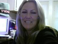 Photo of freet467, 32, woman