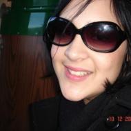 Photo of Jenn, 32, woman
